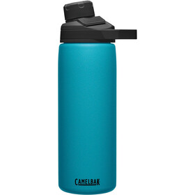 CamelBak Chute Mag Vacuum Vacuum Insulated Stainless Bottle 600ml larkspur